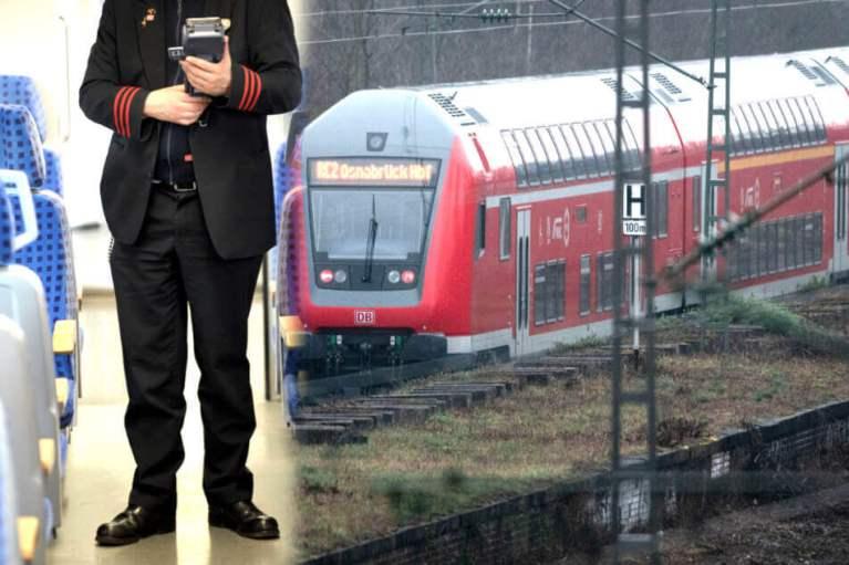 هل ستقيد دوتشه بان حركة القطارات الألمانية ؟