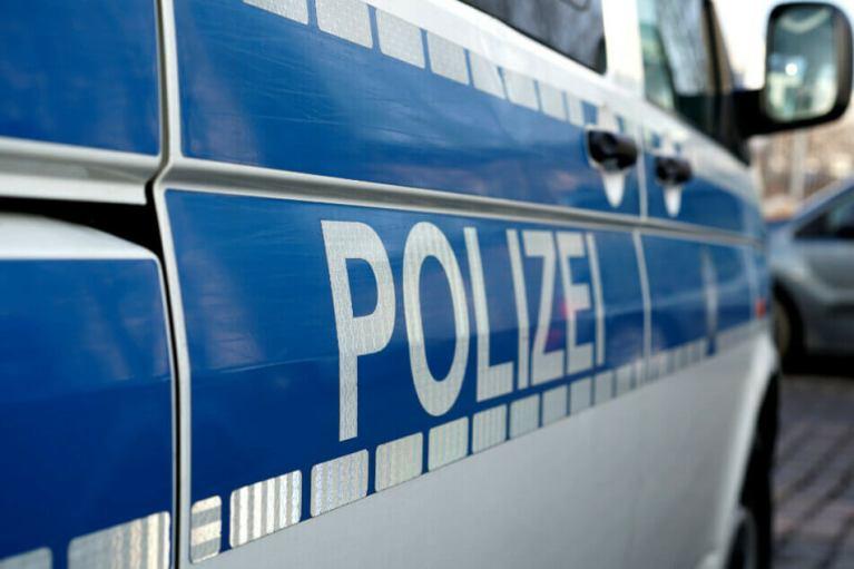 شجار عنيف في مدينة ألمانية