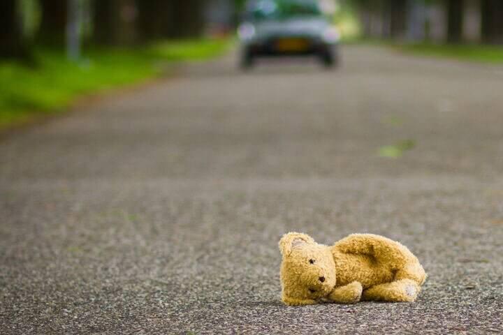 خطف طفل واعتداء جنسي في مدينة ألمانية