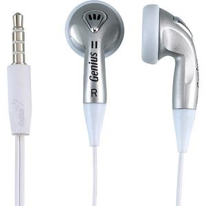 EARPHONE GENIUs 02s