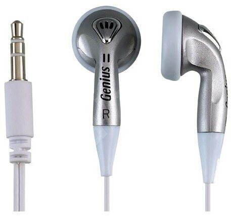 headphones genius 02s