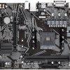 MB GIGABYTE A520MH AMD