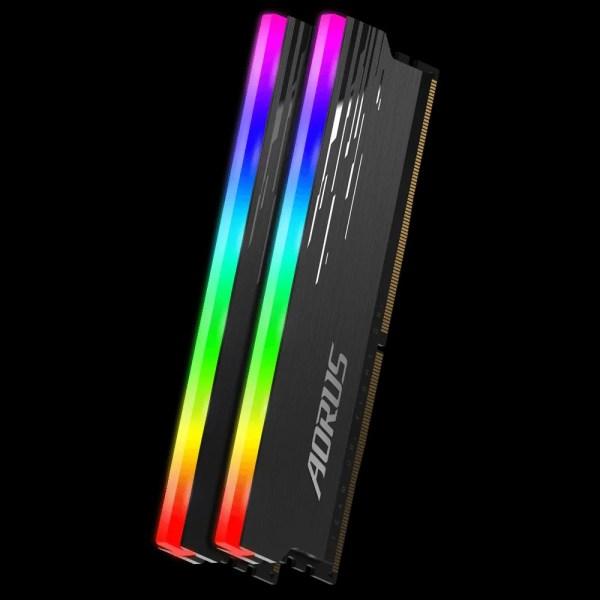 RAM AORUS RGB DDR4 16GB(2)