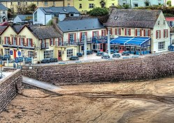 Pic The Strand Inn