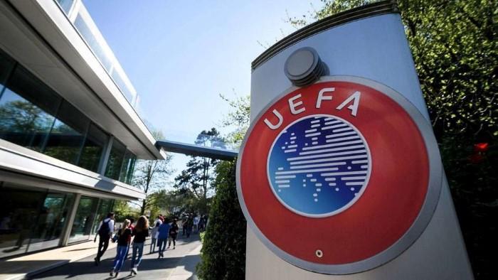 """إيرلندا ترفض تقديم ضمانات لـ """"اليويفا"""" لحضور الجماهير مباريات يورو 2020"""