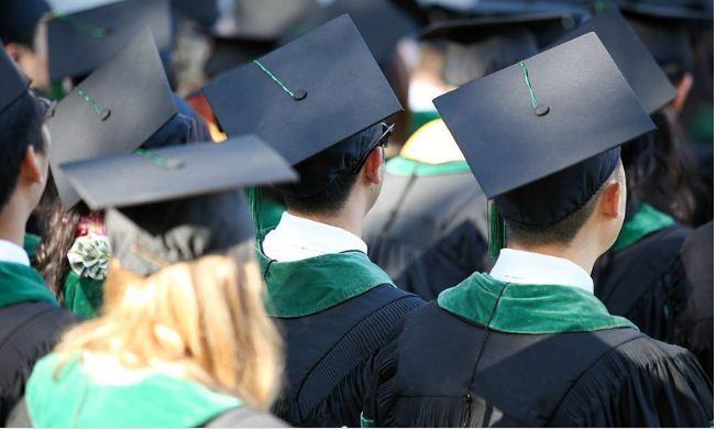 النسب الموزونة للجامعات 1443 الدمام