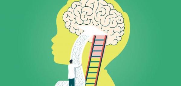 بحث عن التطوير الذاتي وأهمية تطوير الذات