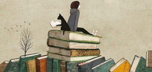 أساليب التدريس الحديثة في اللغة العربية