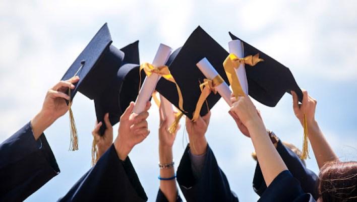 التّخصصات الجامعيّة الأكثر طلباً في المستقبل