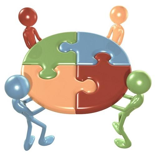 ما هو التعليم التعاوني ؟