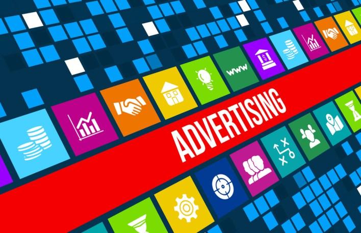 أسهل التخصصات الجامعية : الإعلان والتسويق