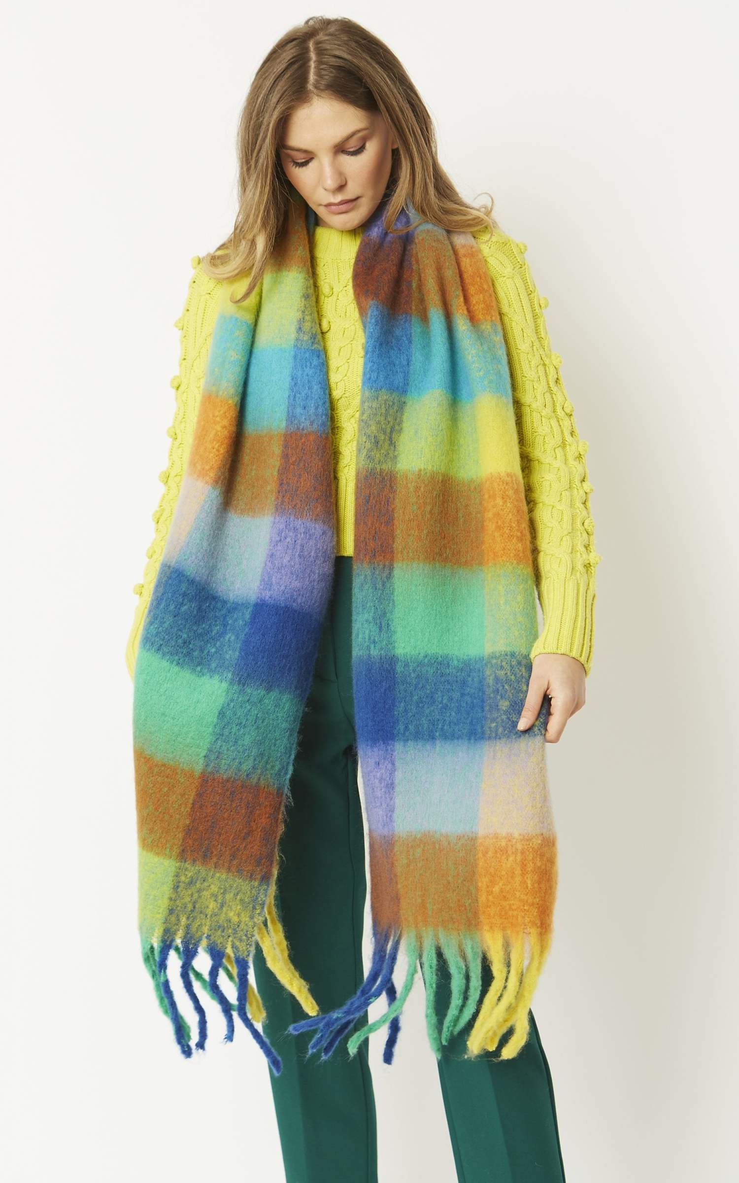 cashmere-blend-scarf-p1763-31708_zoom