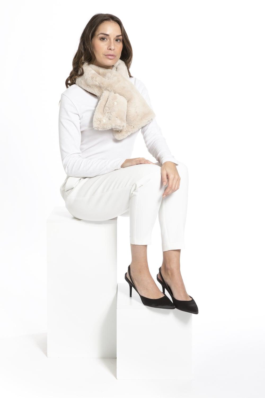 faux-fur-scarf-p1058-11426_image