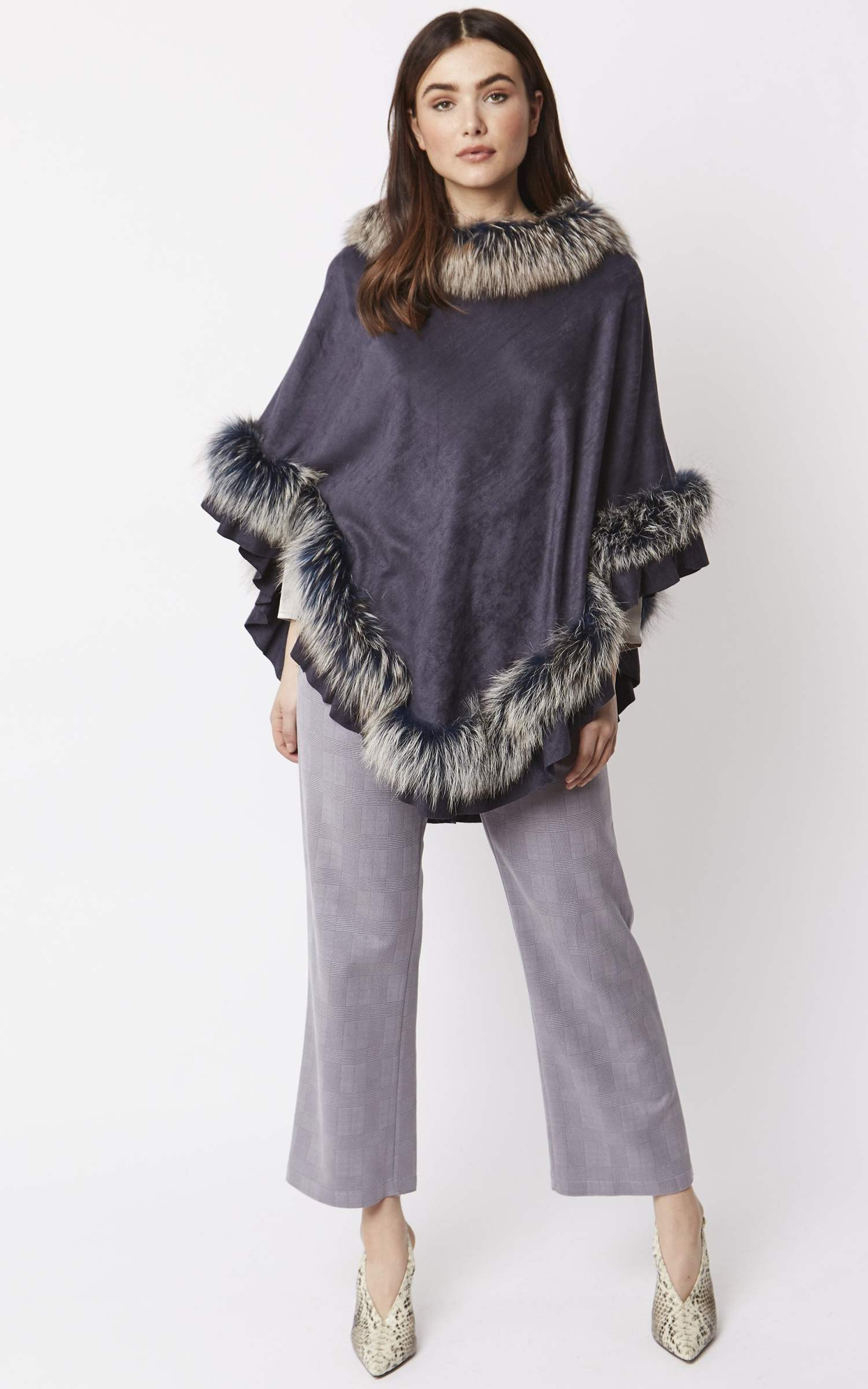 fox-fur-and-faux-suede-poncho-p679-23862_zoom