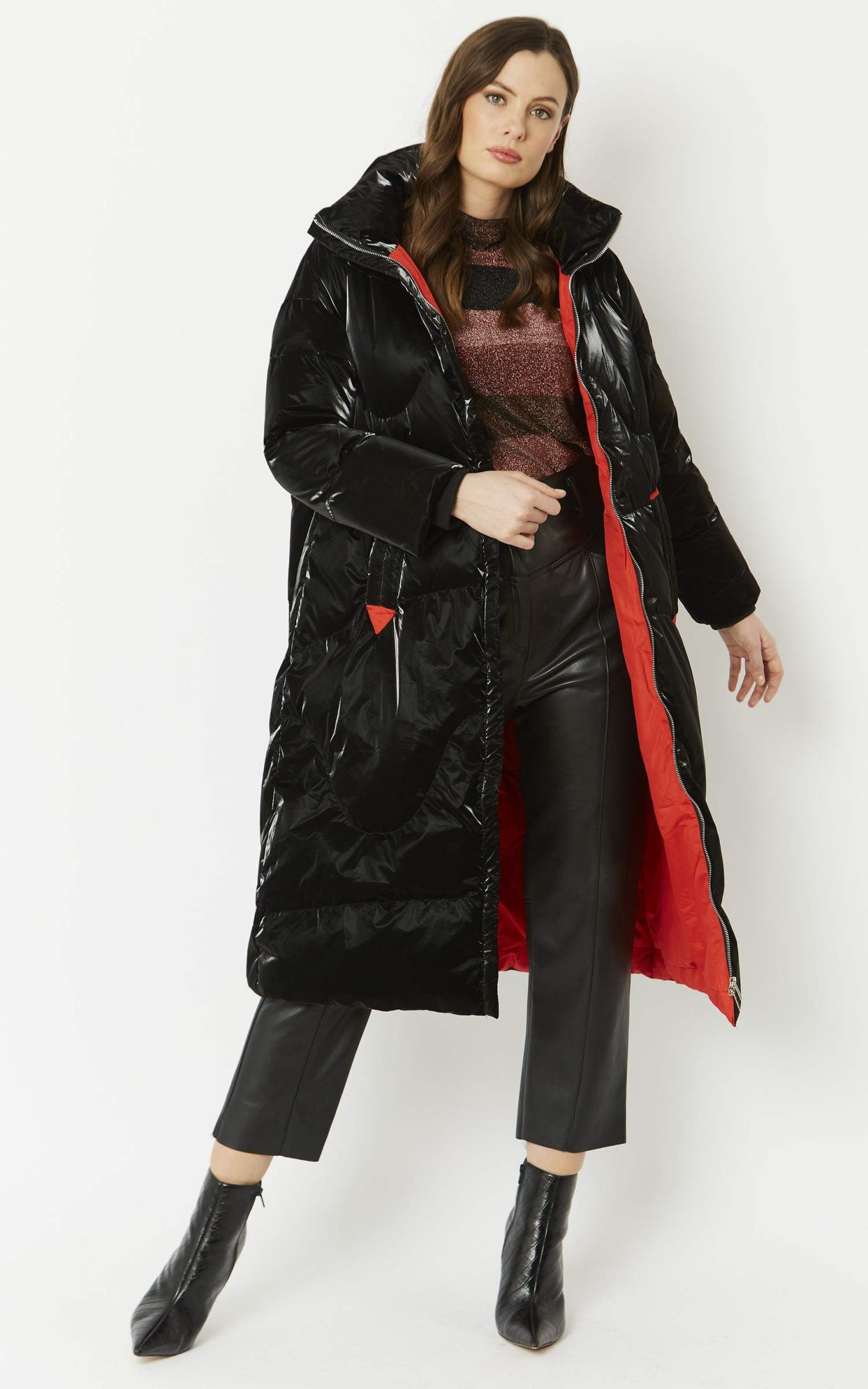 jayley-maxi-puffa-coat-p1866-36854_zoom