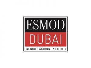 Esmod Dubai - Arab Fashion Week