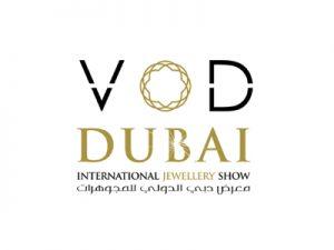 VOD Dubai - Arab Fashion Week.001