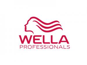 WELLA-LOGO SPONSORS AFW WEBSITE