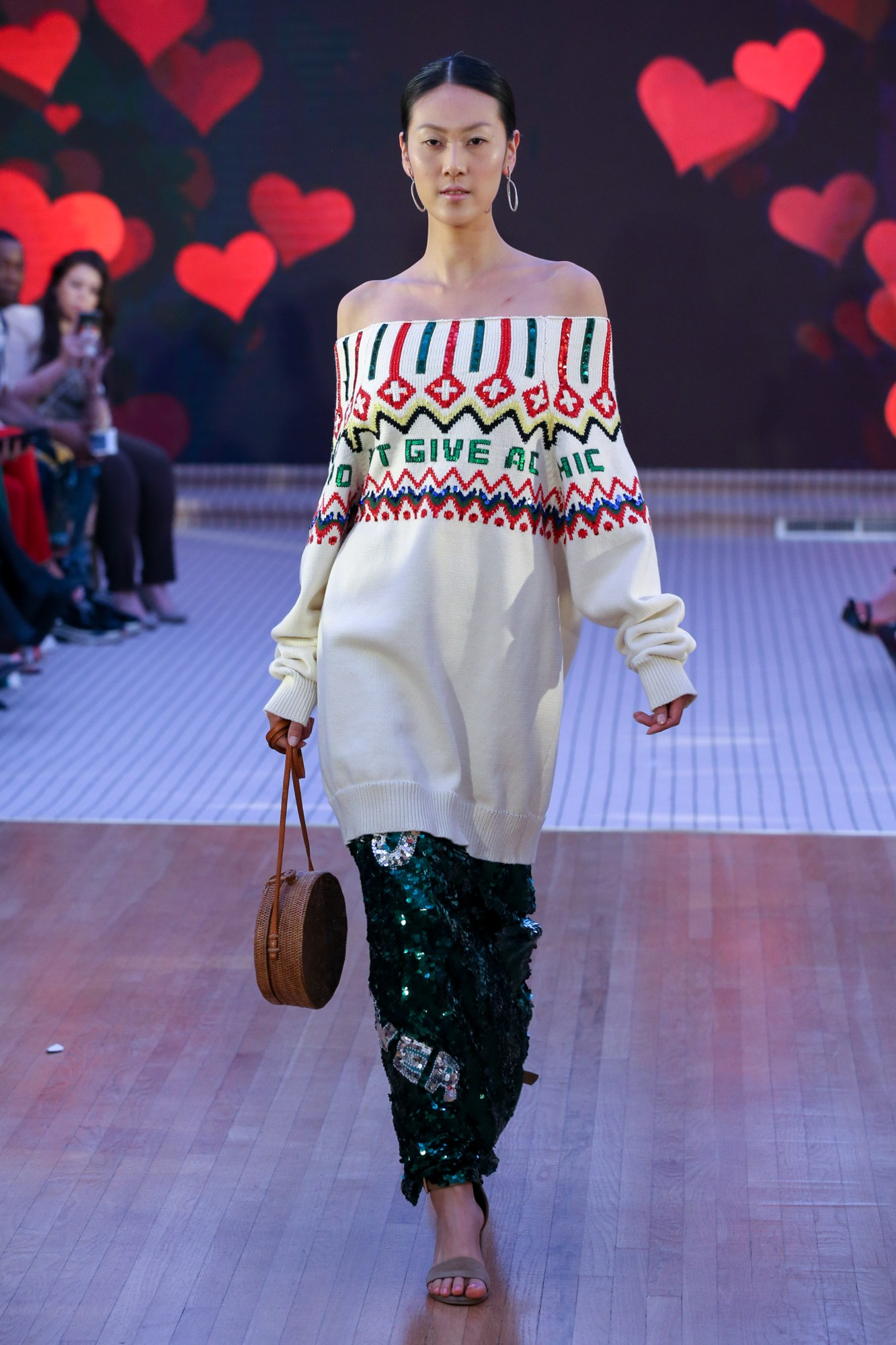 House Of Muamua