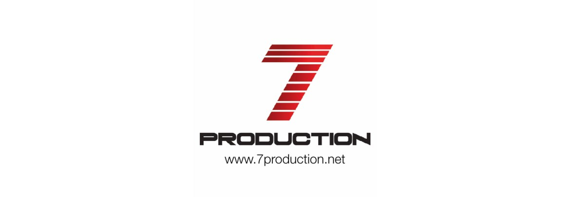 7 Production-AFW-Banner.001