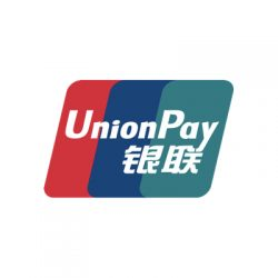 Union Pay - DFD.004