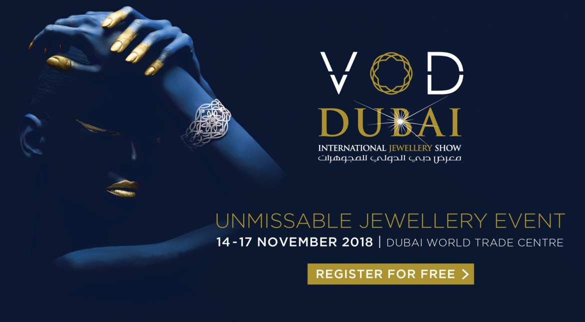 Arab Fashion Week – Slider-VOD-ARAB FASHION COUNCIL