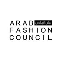 Arab Fashion Council-Logo