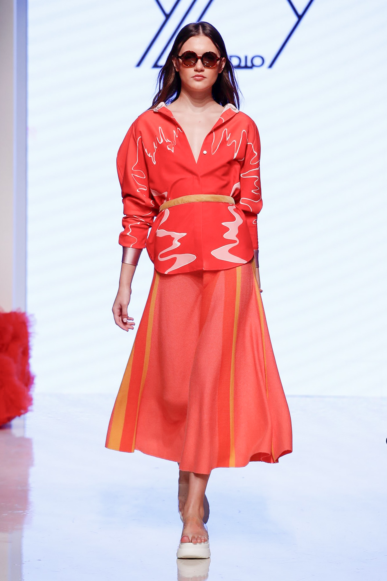 YLY-Studio-Arab-Fashion-Week-SS20-Dubai-5758