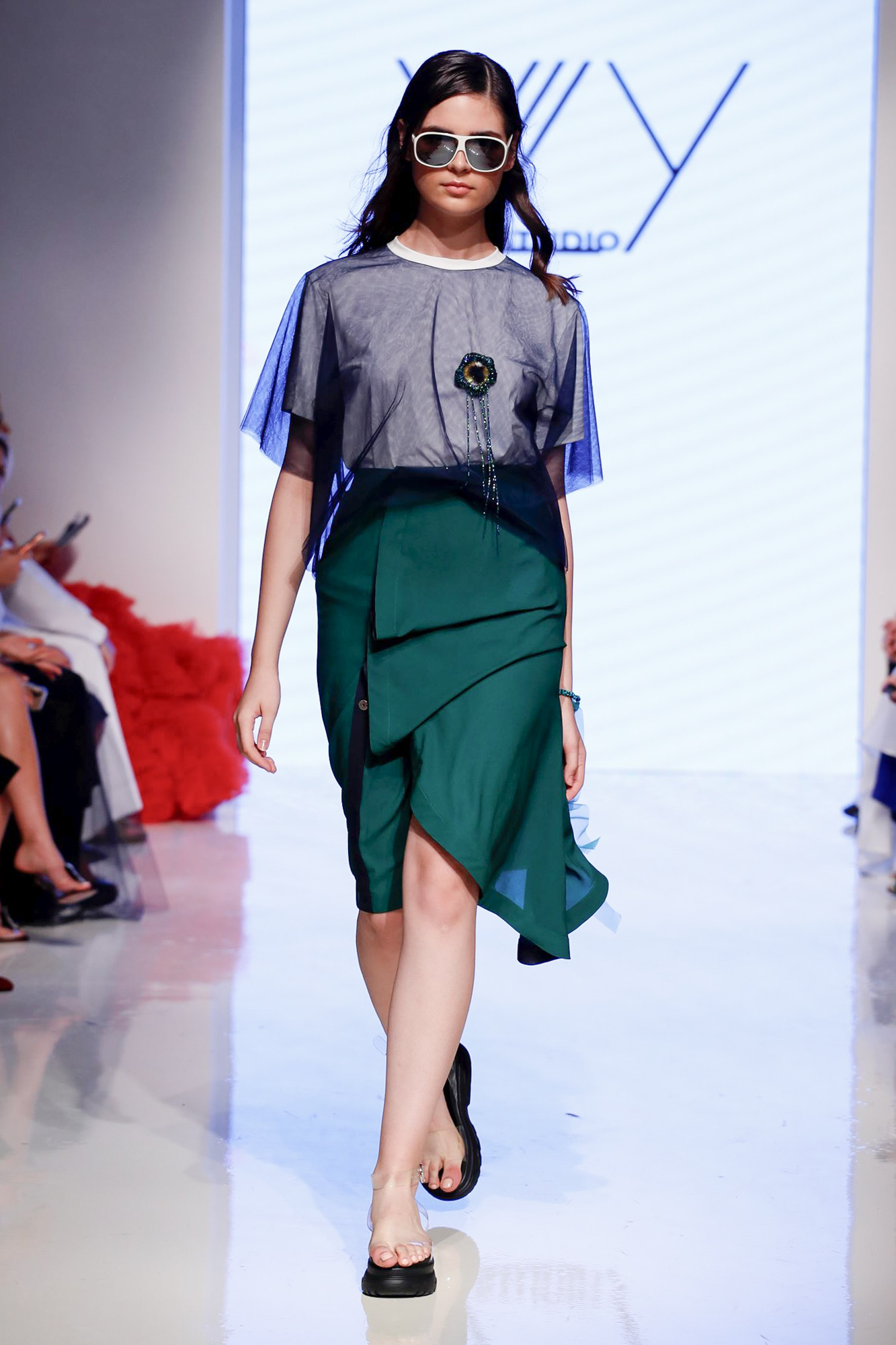 YLY-Studio-Arab-Fashion-Week-SS20-Dubai-5786
