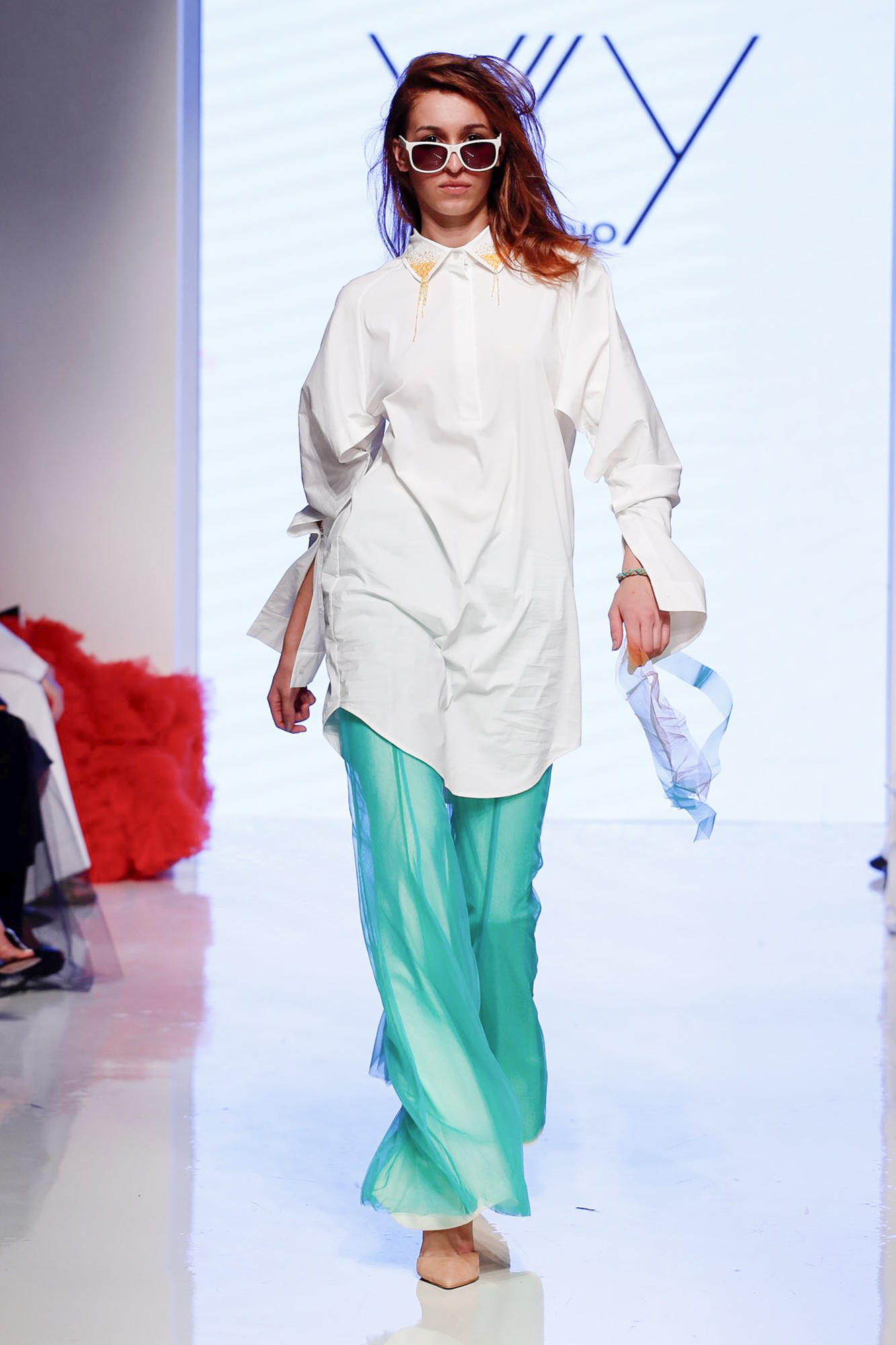 YLY-Studio-Arab-Fashion-Week-SS20-Dubai-5791