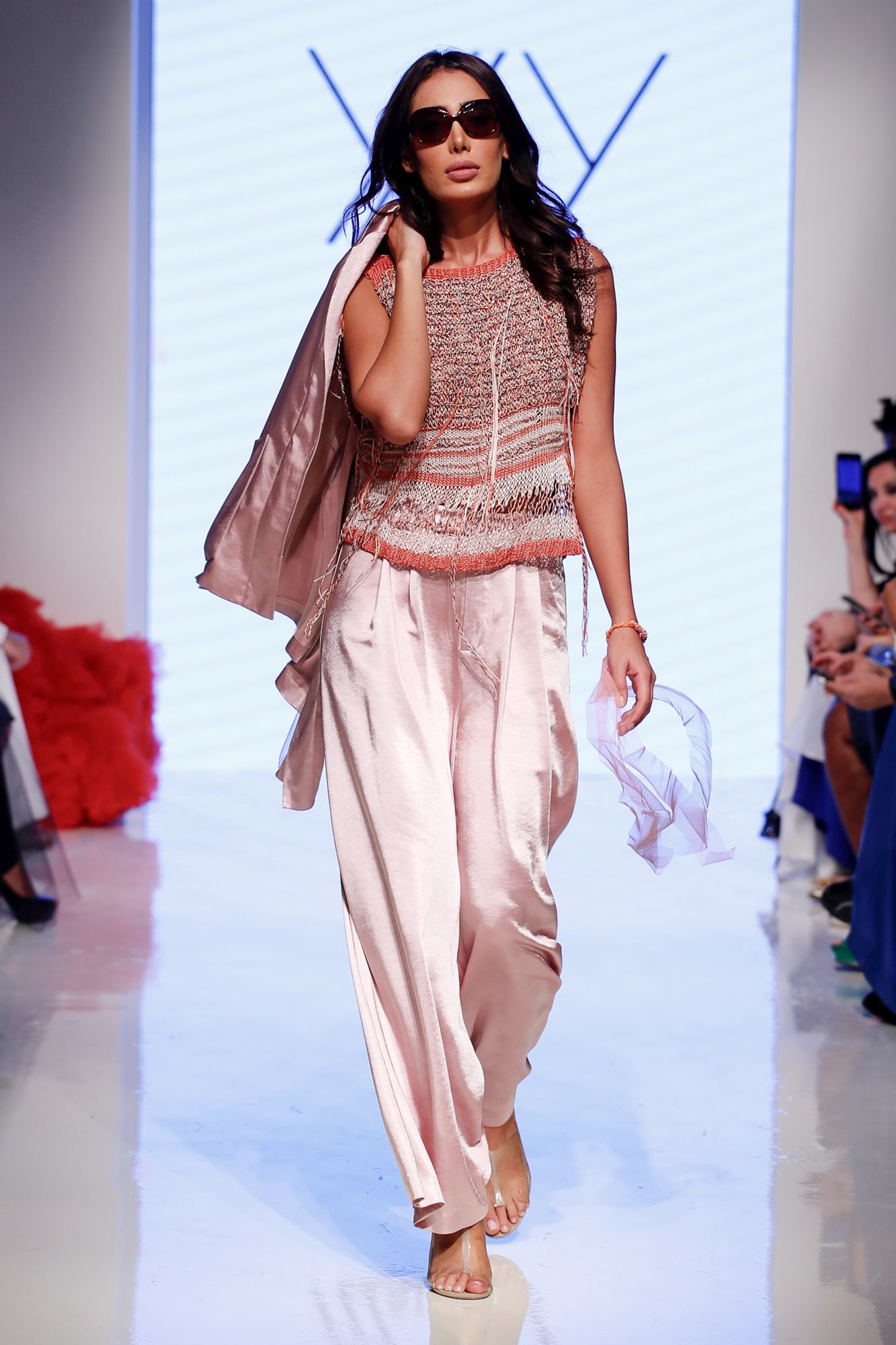 YLY-Studio-Arab-Fashion-Week-SS20-Dubai-5800
