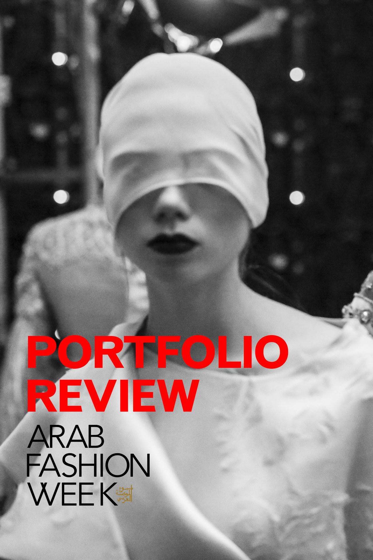 Viola-Ambree-Ready-Couture-SS18-Dubai-4903-(1)