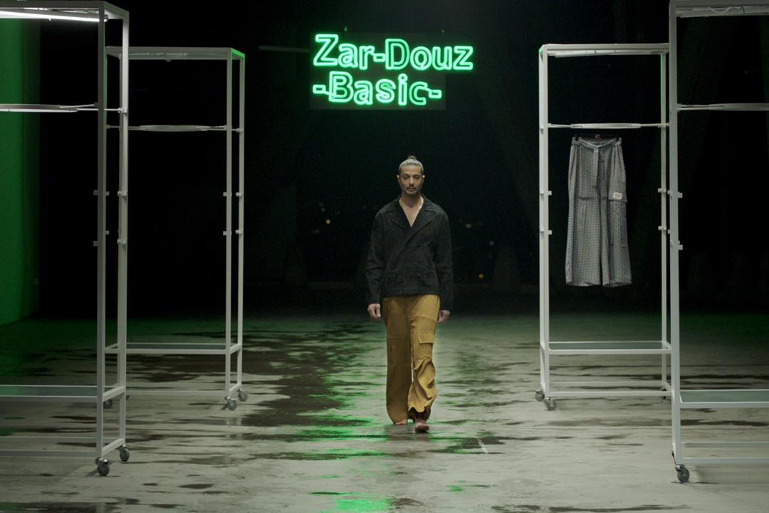 ZARDOUZ_12