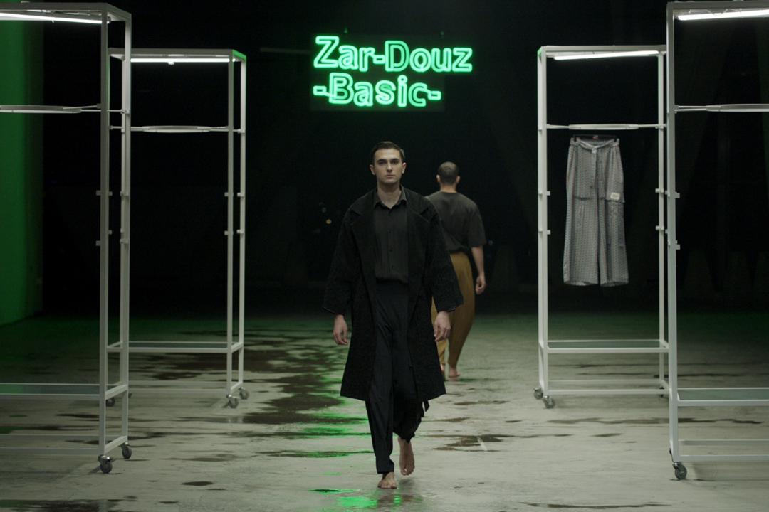 ZARDOUZ_17