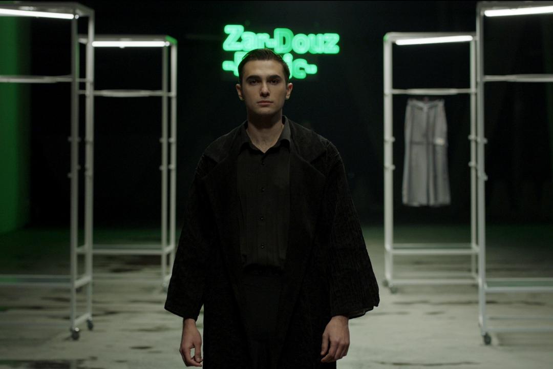 ZARDOUZ_19