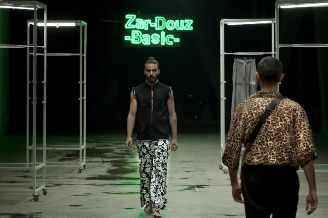 ZARDOUZ_23