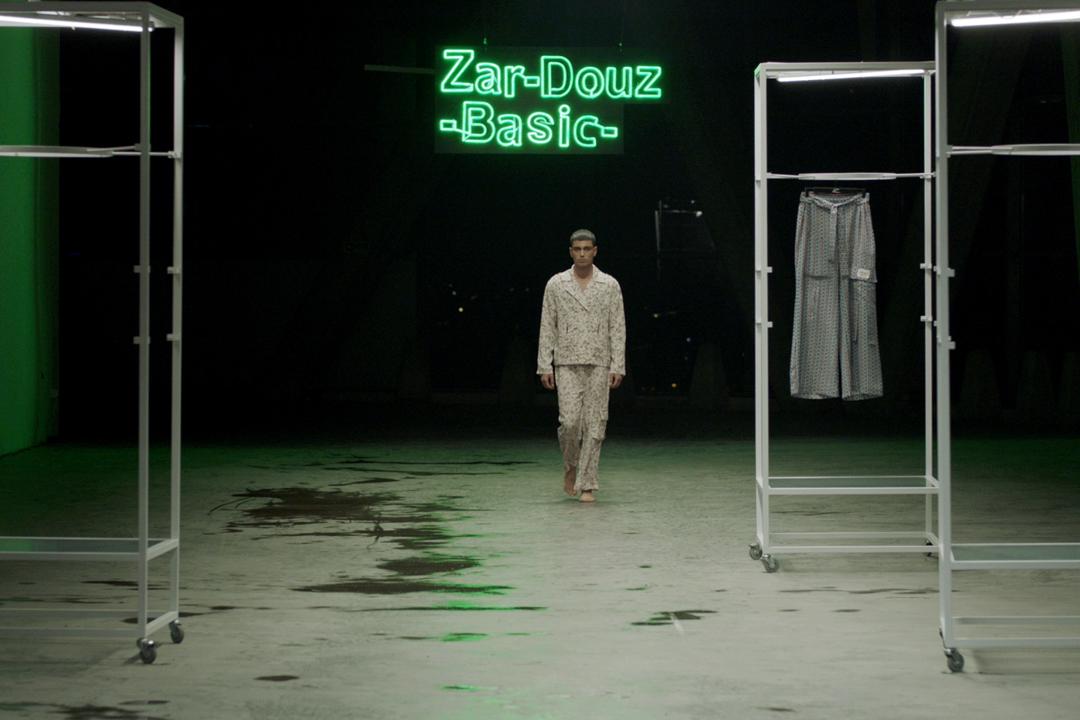 ZARDOUZ_27