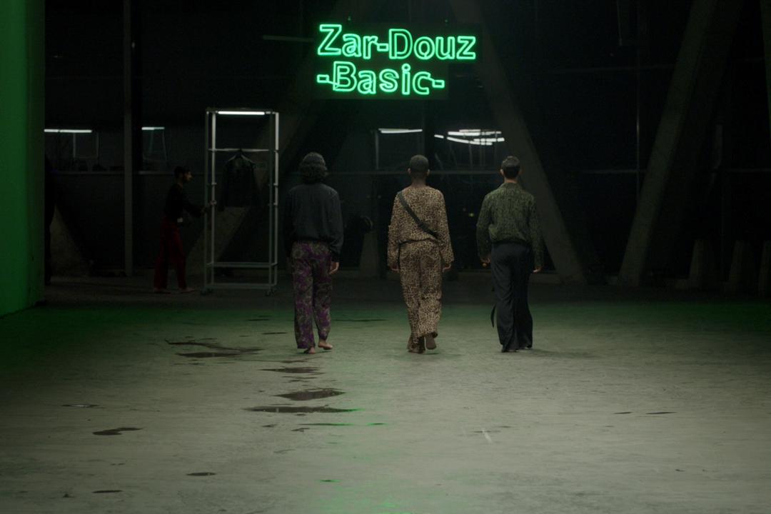 ZARDOUZ_43