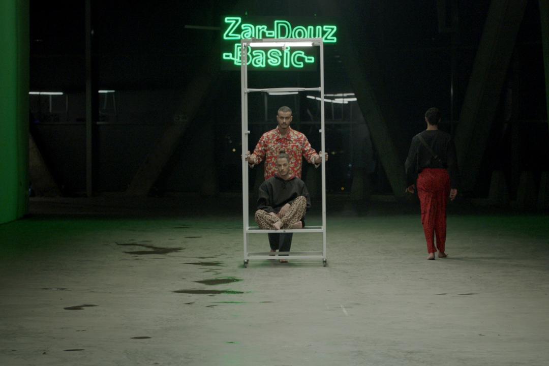 ZARDOUZ_45