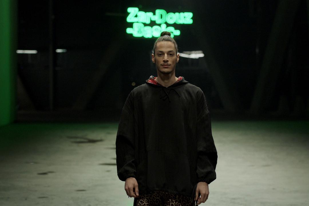 ZARDOUZ_47