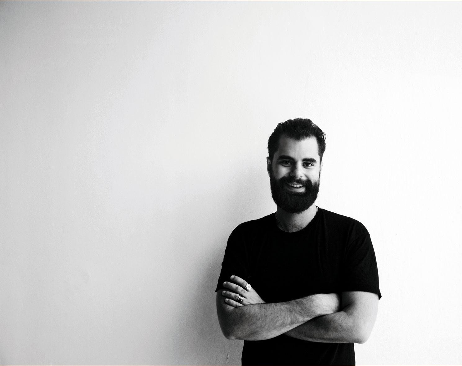 Zaid Farouki