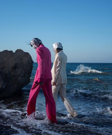 Arab Fashion Week-Mens_7