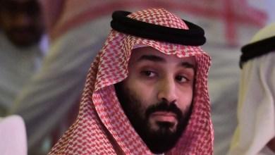 صورة تسربيات حول تكتم السعودية على عدد الاصابات بفيروس كورونا المستجد