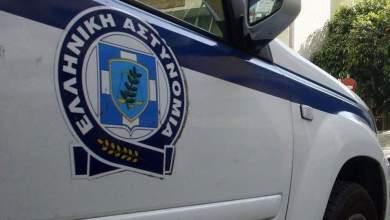 صورة القبض على ثلاثة أتراك بحوزتهم بطاقات يونانية مزورة