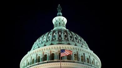 صورة الكونغرس الامريكي يستعد لمنح الحصانة القضائية للسودان