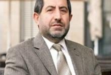صورة الحركات الإسلامية والاستحقاقات السياسية :التطبيع نموذجا للكاتب محمود عثمان