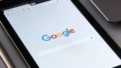 صورة الولايات المتحدة الأمريكية: تكساس تقاضي Google لتلاعبها بسوق الإعلانات