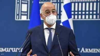 صورة اليونان: اوروبا قد تعيد تقييم اتفاقية الجمارك مع تركيا