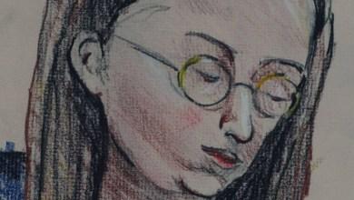 صورة الولايات المتحدة الامريكية: تم إعدام اول امراة بعد 70 عامًا – الماضي المأساوي والجريمة المروعة