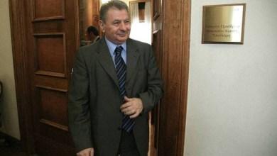 صورة فاليراكيس: قضية وفاته تتطور إلى قصة مثيرة – ما يقوله محامي الاسرة